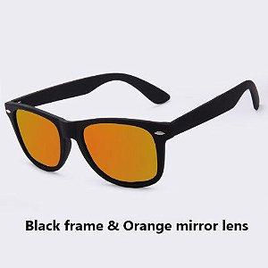 Óculos Espelhado AOFLY