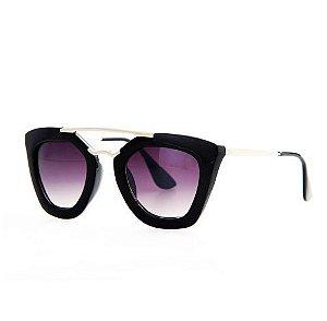 Óculos de Sol Feminino  - AEVOGUE