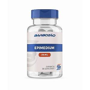 EPIMEDIUM 250MG