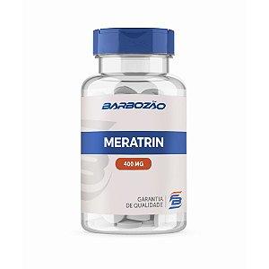 MERATRIN 400MG