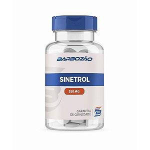 SINETROL 350MG