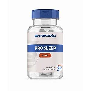 PRO-SLEEP 130MG
