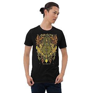 Camiseta - BAROK PROJEKTO