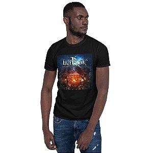 Camiseta - Kaŝiri