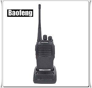 Radio Comunicador Walk Talk Baofeng Bf-777s [par]