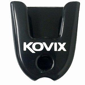 Suporte para Trava de Disco Kovix KD6