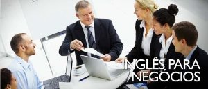 Business English - Curso De Inglês Para Negócios