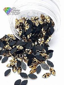 Navete Golden Star 3x6 - 30 unidades