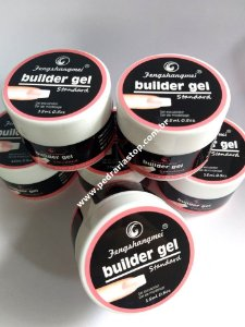 GEL ESCULPIDOR  BUILDER  15 G
