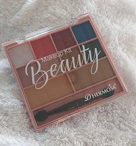 Sombra Beauty - Ref. 025