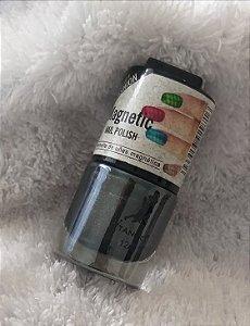 Esmalte Tango Magnetic - Ref. 078