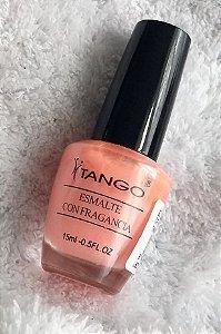 Esmalte Tango rosa - Ref. 085