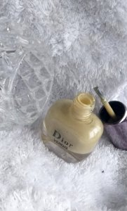 Esmalte Dior Vernis - Ref. 104