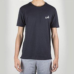 Camiseta Rugby Black Cocar