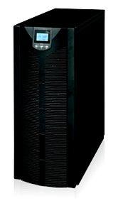 Nobreak G4 Dupla Conversão 6kVA Isolador Interno