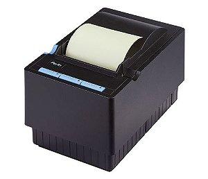 Impressora Térmica PertoPrinter 3ª Geração