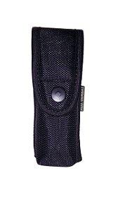 Porta Canivete em Nylon