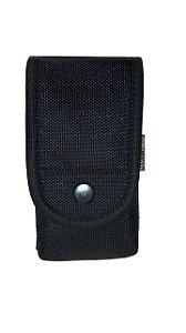 Porta Celular em Nylon