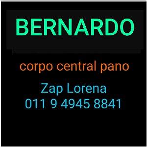 Reborn pronta entrega  Bernardo