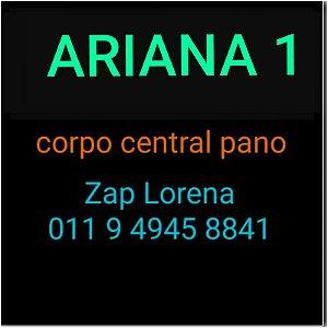 Reborn pronta entrega   Ariana 1 PROMOÇÃO
