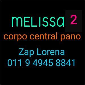 Melissa2 zap 011 9 49458841