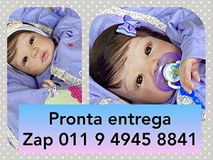 Lolly somente 790.00 original compre direto no zap 011 9 4945 8841