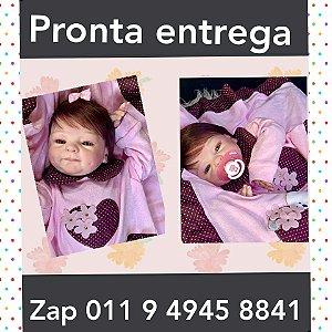 Rafaela lindas covinhas valor somente no zap 011 9 4945 8841