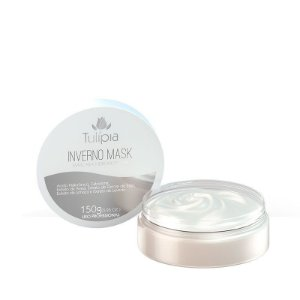 Máscara Inferno Mask Facial 150g - Tulípia