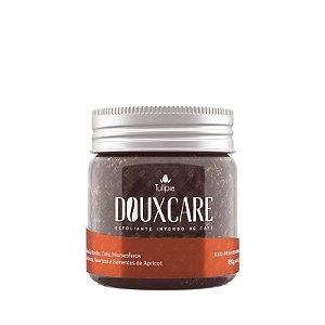 Esfoliante Intenso de Café DouxCare - 180g