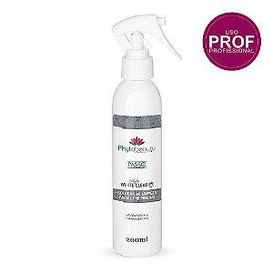 Solução de Limpeza Facial Phytobeauty Pré Peeling 200ml