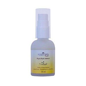 Sérum Phyto Nutri Intense com Vitamina C - 30ml