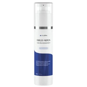 Nano Sérum Tulípia Descontrator Oligo Nerox 50ml
