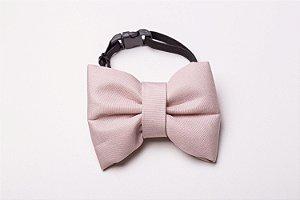 Laço/Gravata Pink