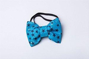 Laço/Gravata Stars