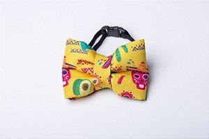 Laço/Gravata México