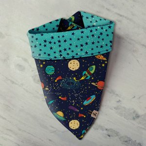 Bandana Space Food