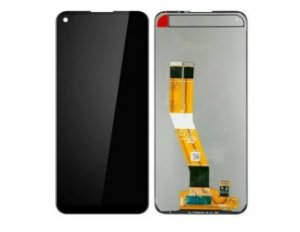 Display Frontal Touch Lcd Samsung Galaxy A11 A115