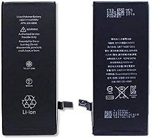 Bateria Iphone 6 6g 4.7 A1586 A1589 A1549