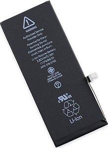 Bateria iPhone 6s Plus A1634 A1687 A1699 2750mah