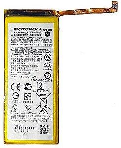 Bateria Para Celuar Motorola Moto G6 Plus Jt40 Xt1926 3200 mAh
