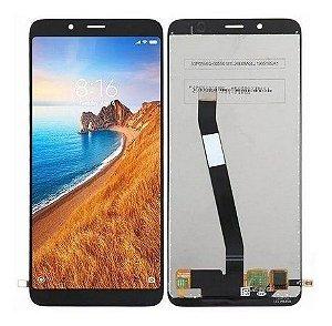 Tela Display Lcd Touch Xiaomi Redmi 7a 7 A M1903c3eg