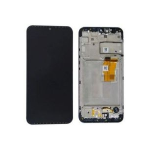 Display Lcd Touch LG K22 Lmk200 Bmw Original Nacional Novo