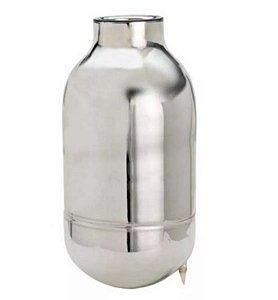 Ampola de Reposição 1,8 litro - Aladdin