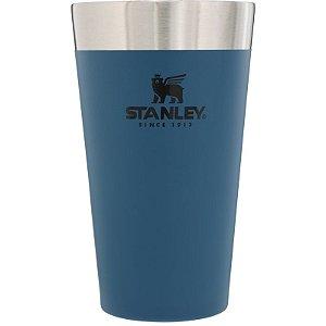 Copo Térmico de Cerveja S/Tampa Nightfall 473ml Stanley