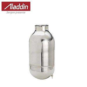 Ampola de Reposição 1 litro - Aladdin Garrafa Standard