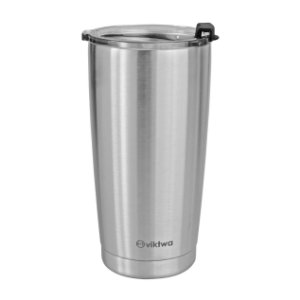 Copo Térmico Up New 590ml Inox Viktwa