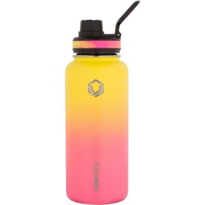 Squeeze Térmico Hydrotank 946ml Honolulu