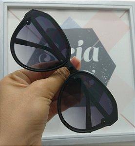 Dior preto