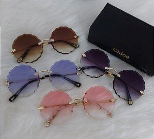 Óculos chloe