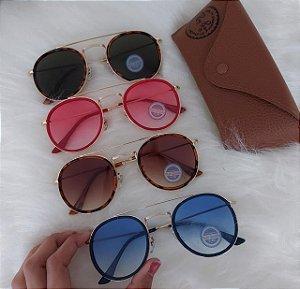 Oculossemmarca